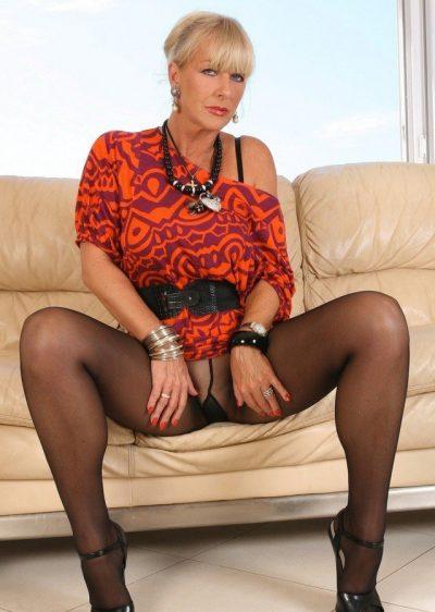 Проститутка Саша